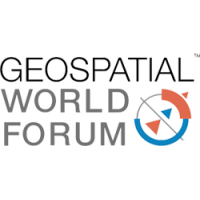 Geospatial Word Forum
