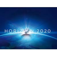 H2020