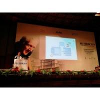 SOPHIA Presentation