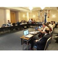 meeting Limasol 2