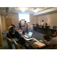 meeting Limasol 3
