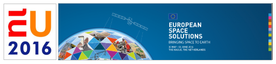 European Space Solutions 2016